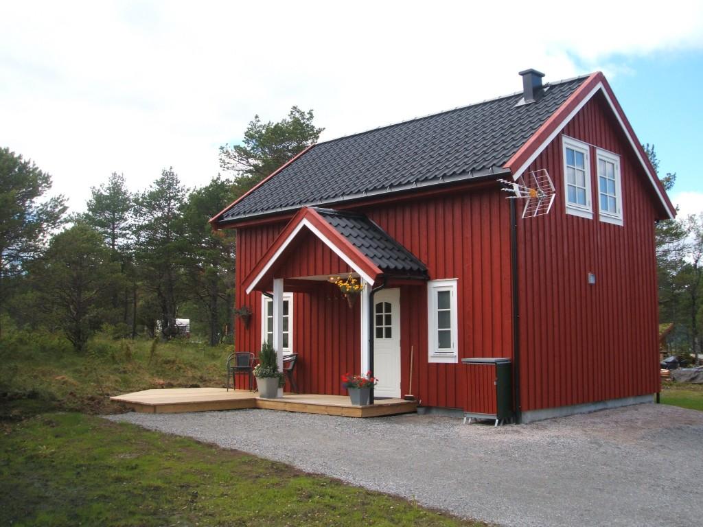 sommer2010 059